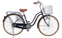 大阪に9店舗あなたの街の自転 ...